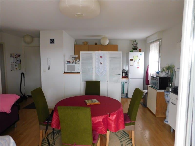 Sale apartment Auch 60950€ - Picture 4