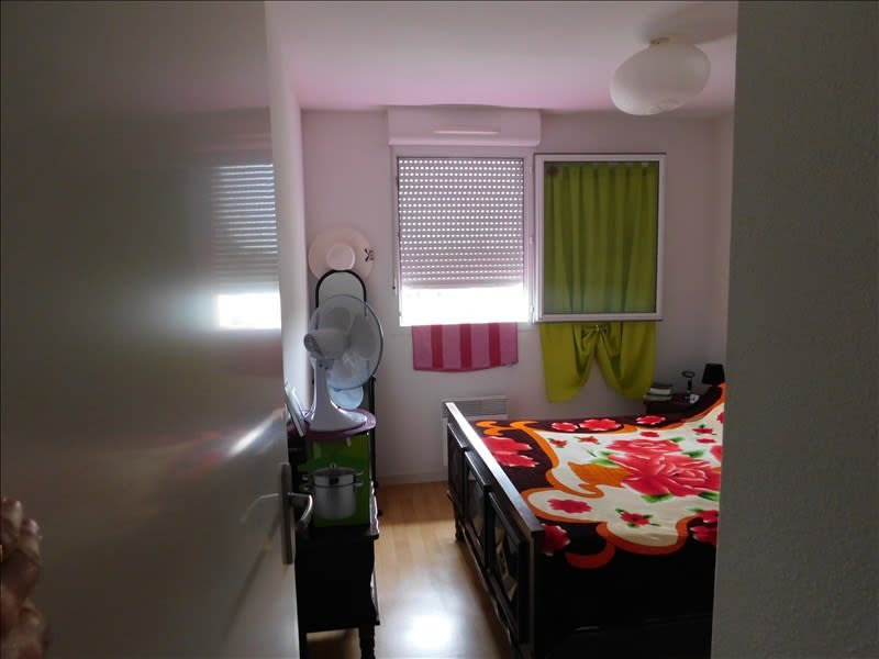 Sale apartment Auch 60950€ - Picture 5