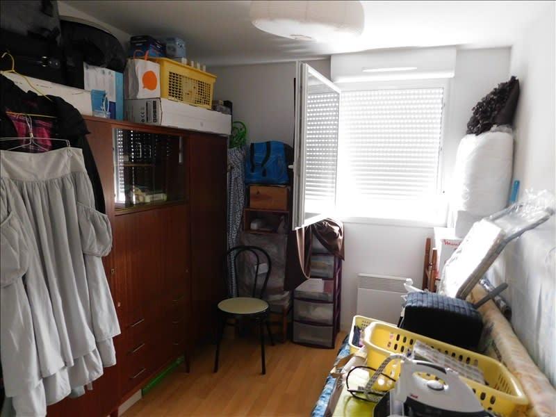 Sale apartment Auch 60950€ - Picture 6