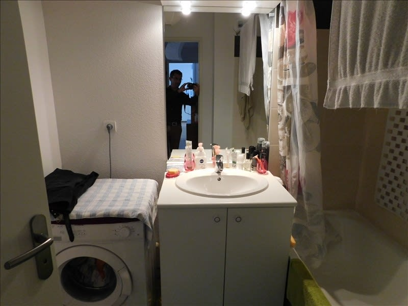 Sale apartment Auch 60950€ - Picture 7