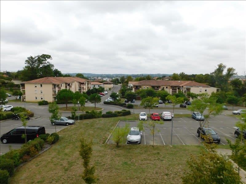 Sale apartment Auch 60950€ - Picture 8