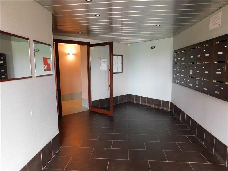 Sale apartment Auch 60950€ - Picture 9