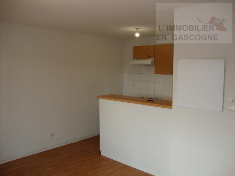 Verkauf wohnung Auch 63000€ - Fotografie 2