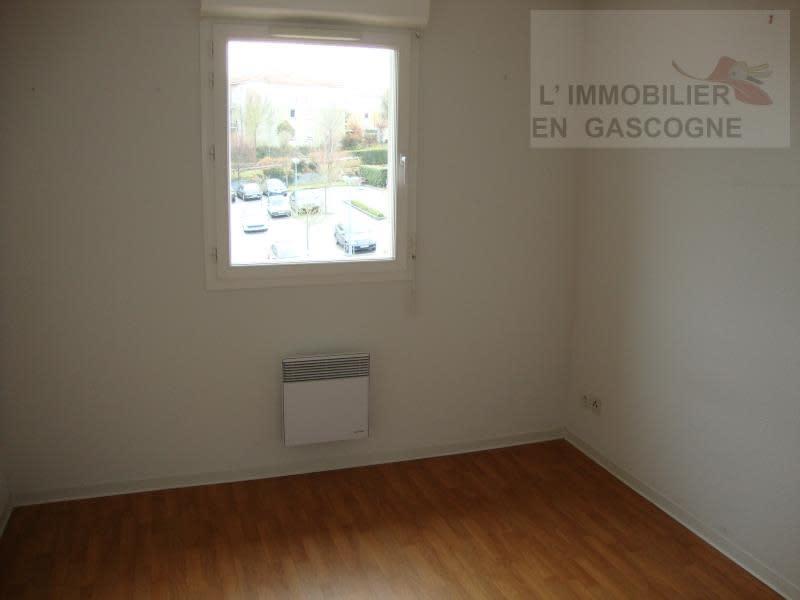 Verkauf wohnung Auch 63000€ - Fotografie 3