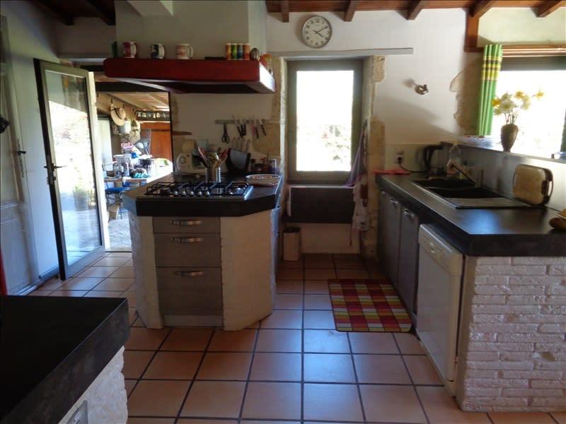 Sale house / villa Auch 570000€ - Picture 3