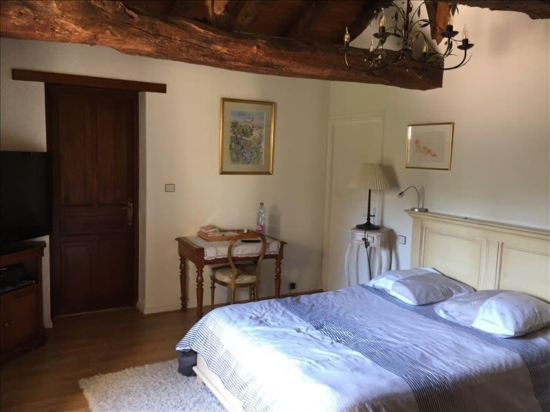 Sale house / villa Auch 570000€ - Picture 4