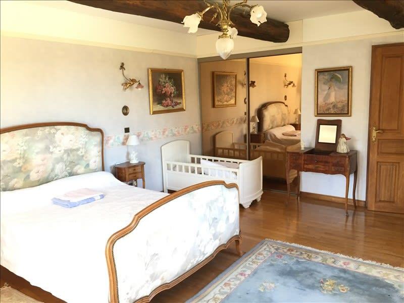 Sale house / villa Auch 570000€ - Picture 5