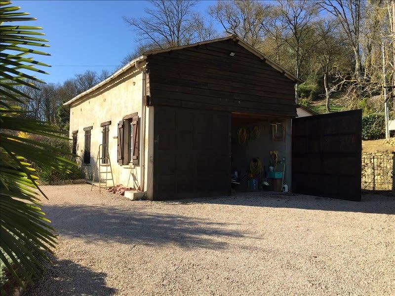 Sale house / villa Auch 570000€ - Picture 7