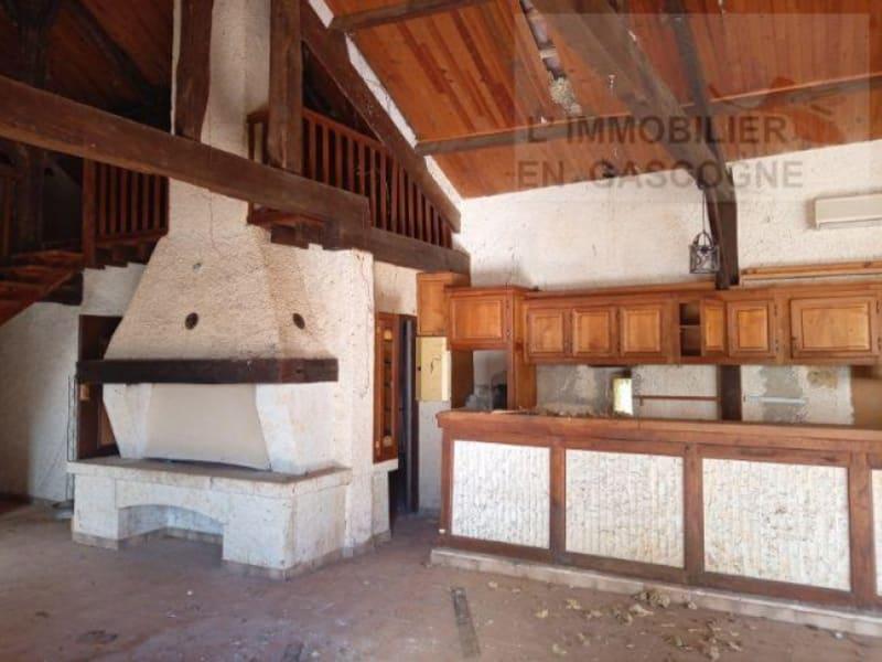Venta  casa Auch 43000€ - Fotografía 2