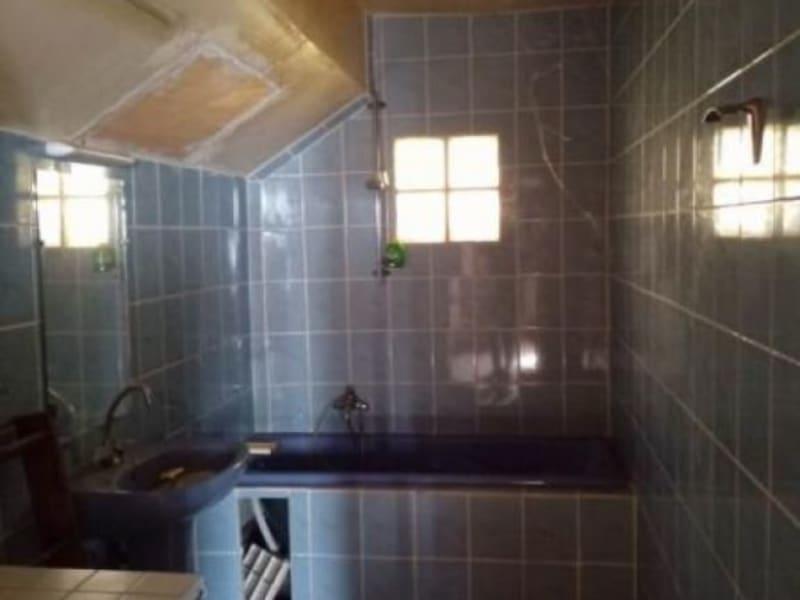 Venta  casa Auch 43000€ - Fotografía 6
