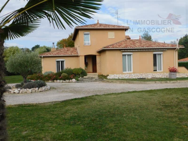 Venta  casa Auch 260000€ - Fotografía 1