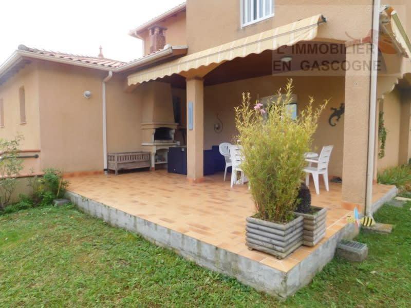 Venta  casa Auch 260000€ - Fotografía 2