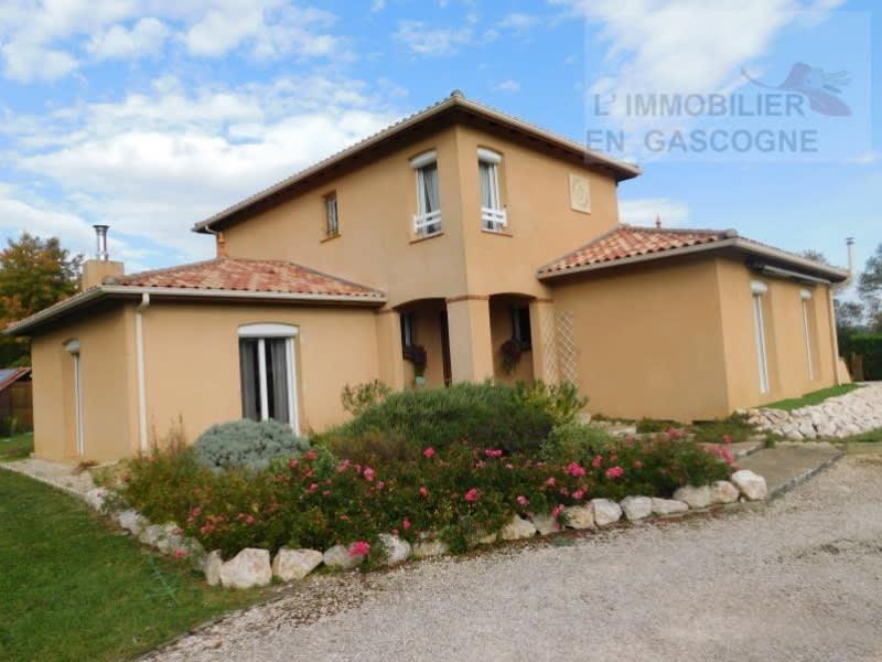 Venta  casa Auch 260000€ - Fotografía 3