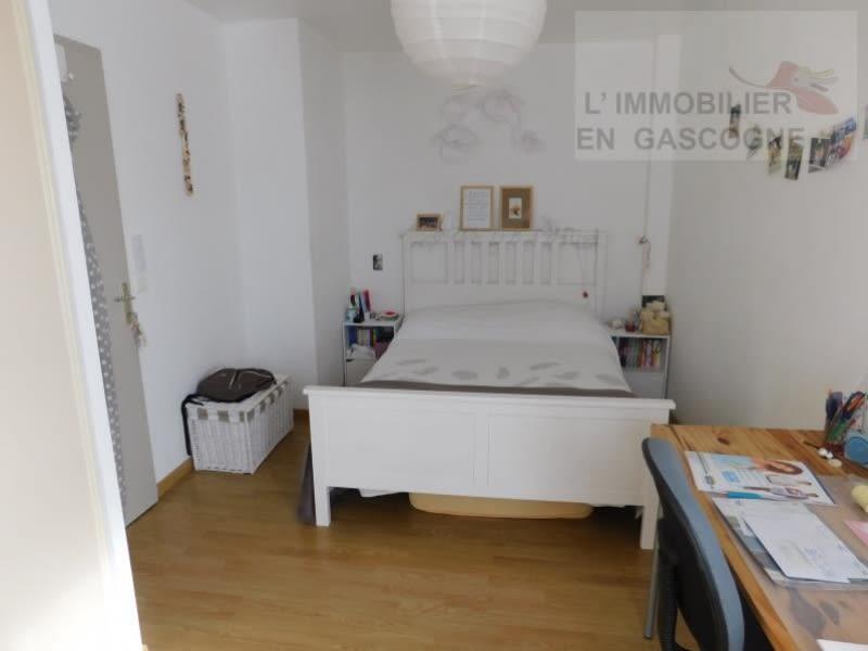 Venta  casa Auch 260000€ - Fotografía 6