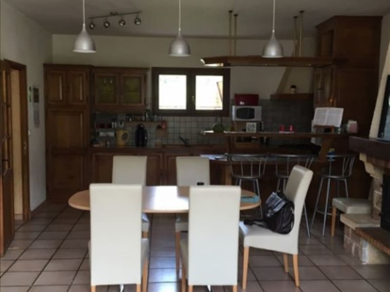 Sale house / villa Mirande 157 000€ - Picture 3