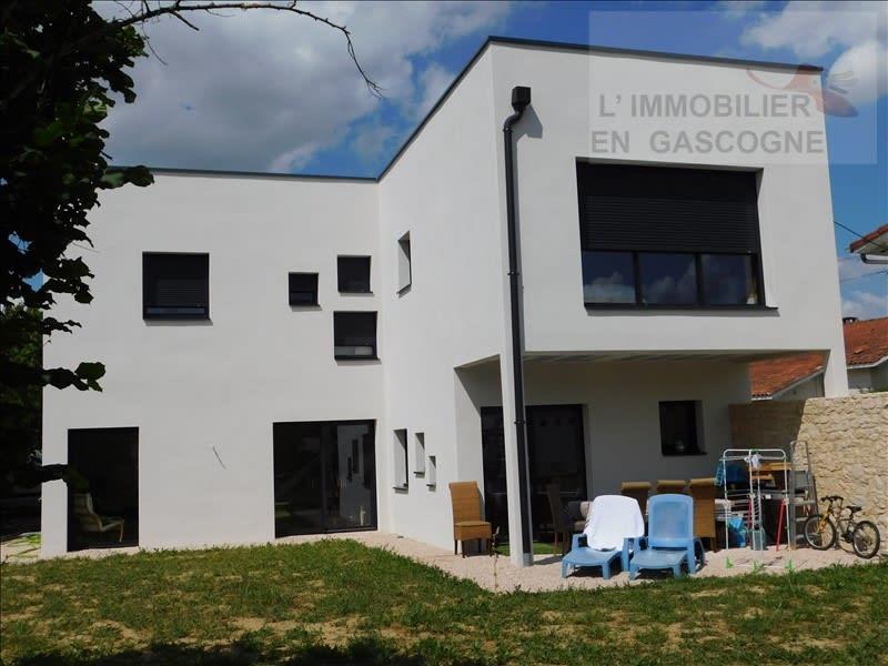 Sale house / villa Auch 405000€ - Picture 1