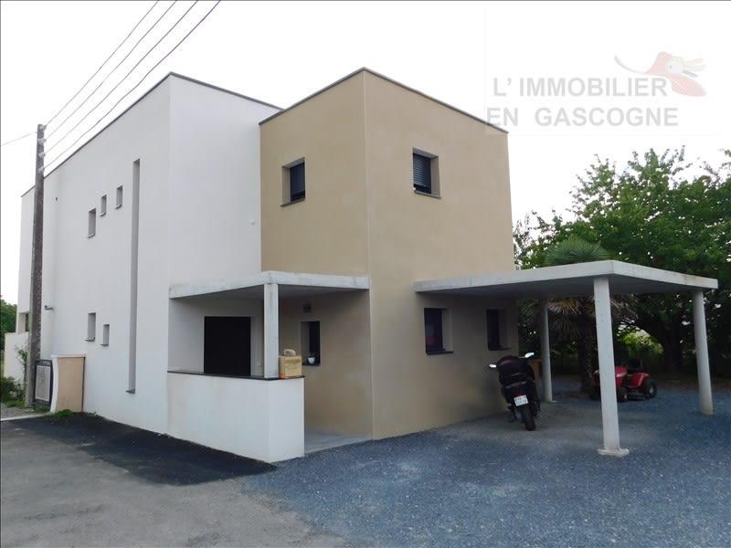 Sale house / villa Auch 405000€ - Picture 2
