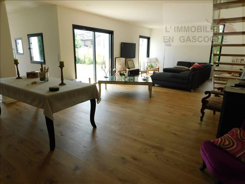 Sale house / villa Auch 405000€ - Picture 3