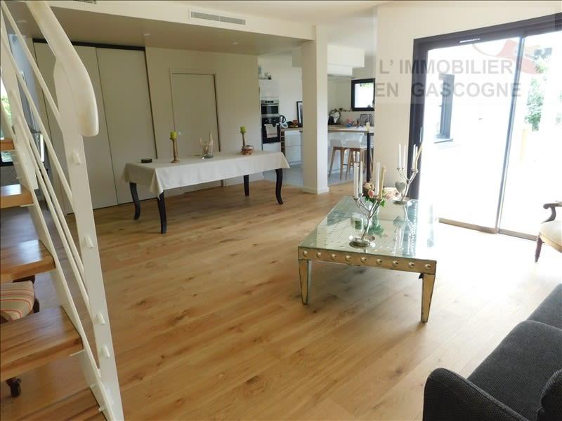 Sale house / villa Auch 405000€ - Picture 4