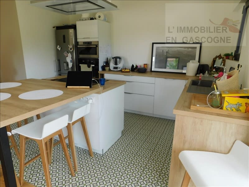 Sale house / villa Auch 405000€ - Picture 5