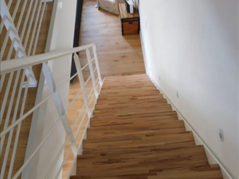Sale house / villa Auch 405000€ - Picture 6