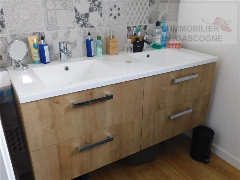 Sale house / villa Auch 405000€ - Picture 8