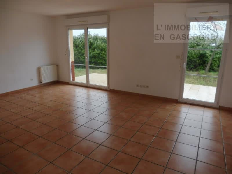 Sale house / villa Gimont 155 000€ - Picture 2