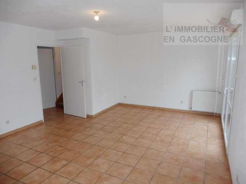 Sale house / villa Gimont 155 000€ - Picture 3