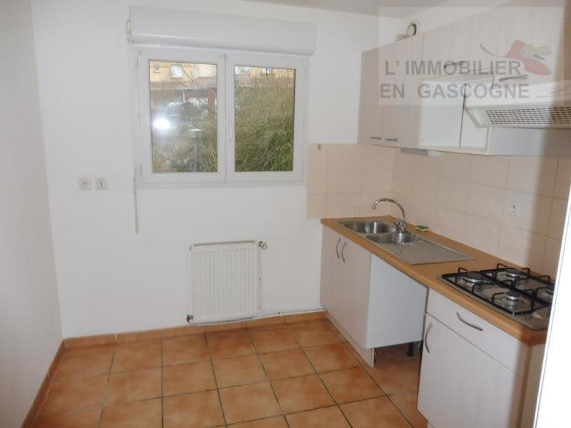 Sale house / villa Gimont 155 000€ - Picture 4