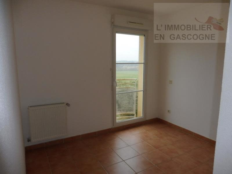 Sale house / villa Gimont 155 000€ - Picture 6