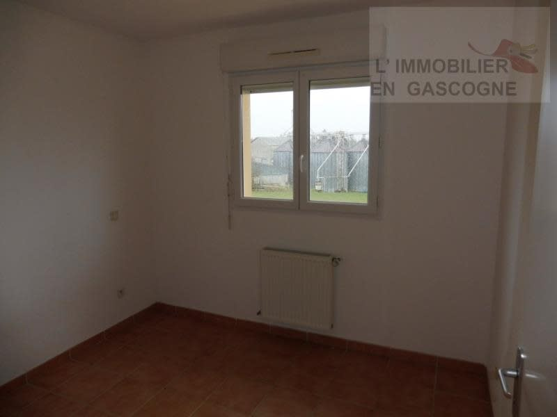 Sale house / villa Gimont 155 000€ - Picture 9