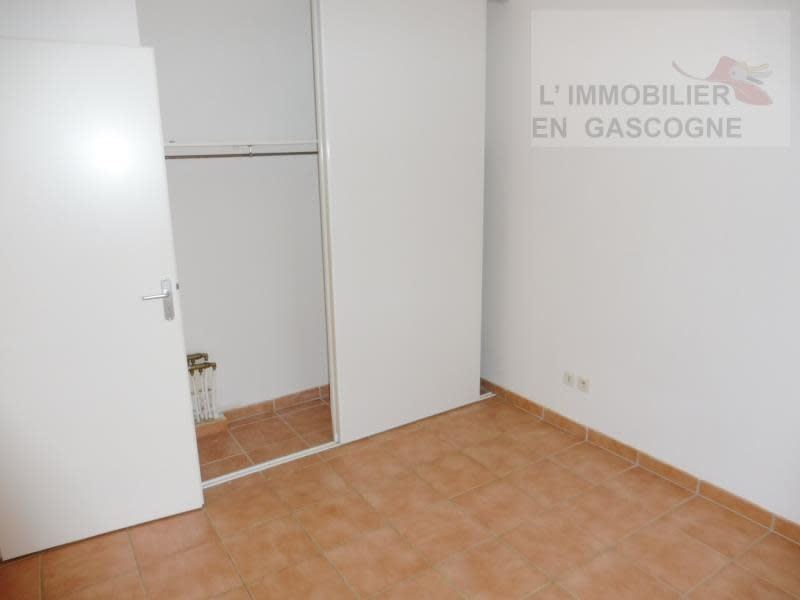 Sale house / villa Gimont 155 000€ - Picture 10