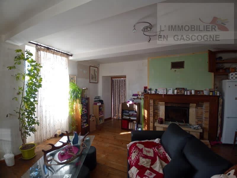 Sale house / villa Trie sur baise 169000€ - Picture 5