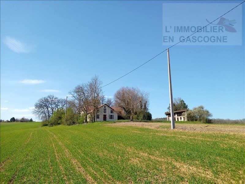 Sale house / villa Mirande 367000€ - Picture 3