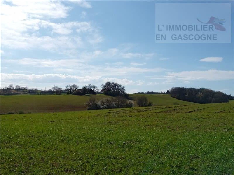 Sale house / villa Mirande 367000€ - Picture 8