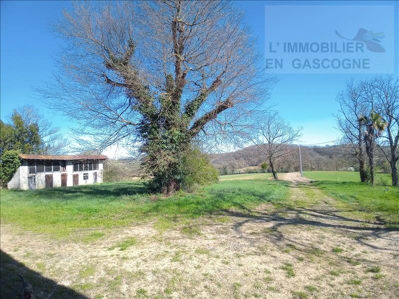 Sale house / villa Mirande 367000€ - Picture 9