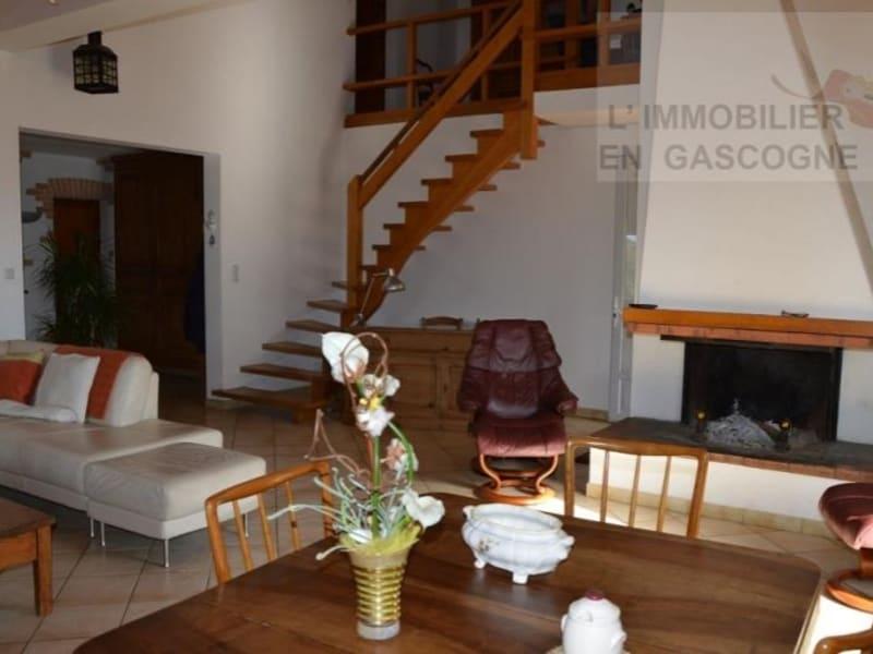 Venta  casa Auch 270000€ - Fotografía 6