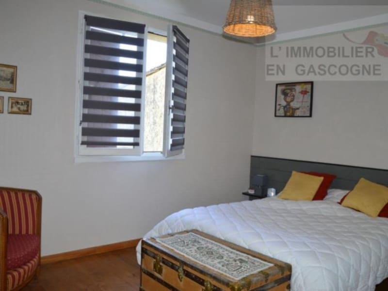 Venta  casa Auch 270000€ - Fotografía 10