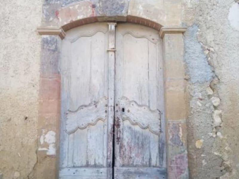 Sale house / villa Castelnau magnoac 54000€ - Picture 3