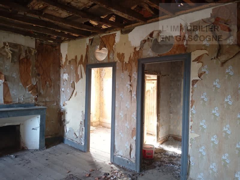 Sale house / villa Castelnau magnoac 54000€ - Picture 4