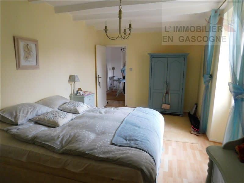 Sale house / villa Auch 210000€ - Picture 6