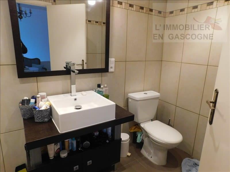 Sale house / villa Auch 210000€ - Picture 8