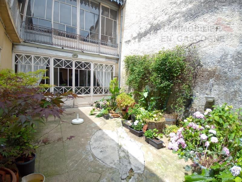 Verkauf haus Trie sur baise 105000€ - Fotografie 2