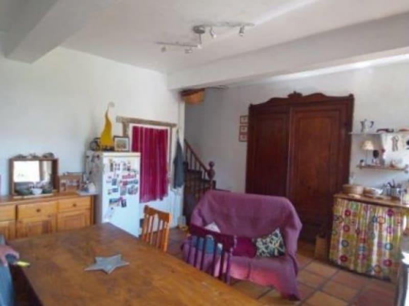 Venta  casa Castelnau magnoac 87200€ - Fotografía 5