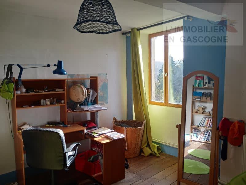Venta  casa Castelnau magnoac 87200€ - Fotografía 8