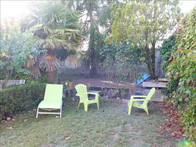 Sale house / villa Masseube 247000€ - Picture 2
