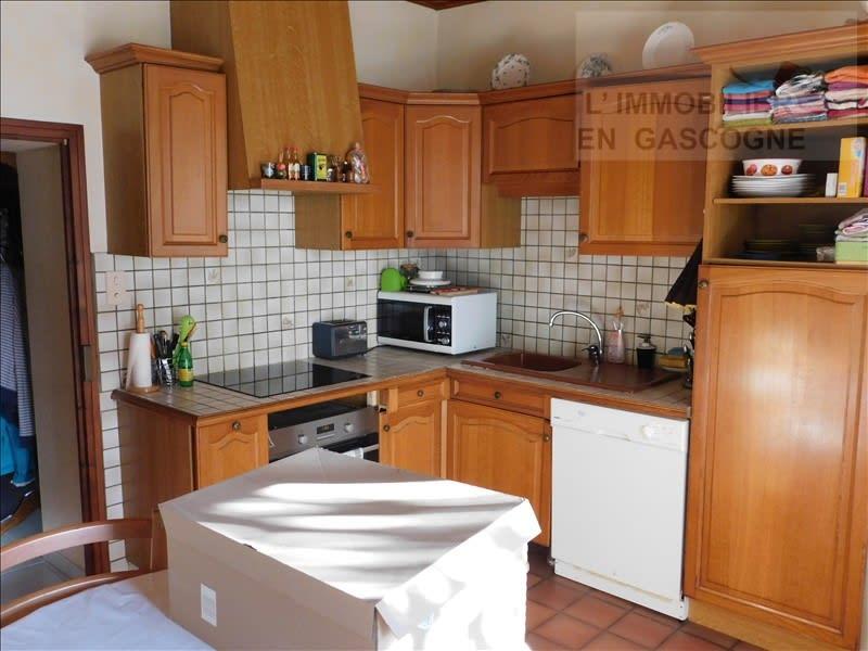 Sale house / villa Masseube 247000€ - Picture 3
