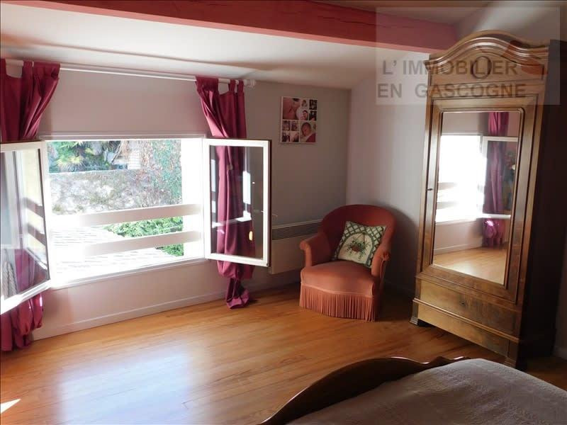 Sale house / villa Masseube 247000€ - Picture 7