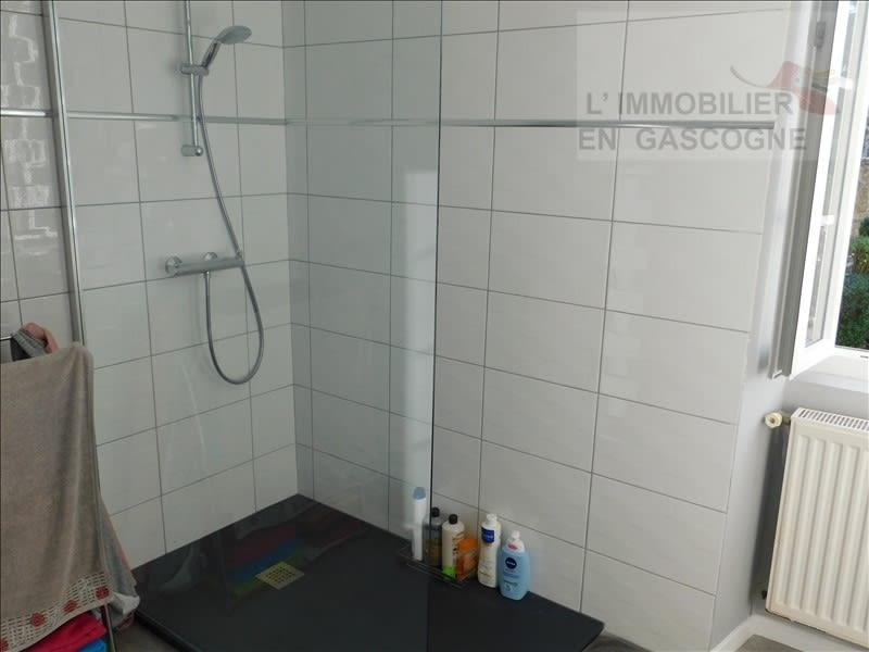 Sale house / villa Masseube 247000€ - Picture 9