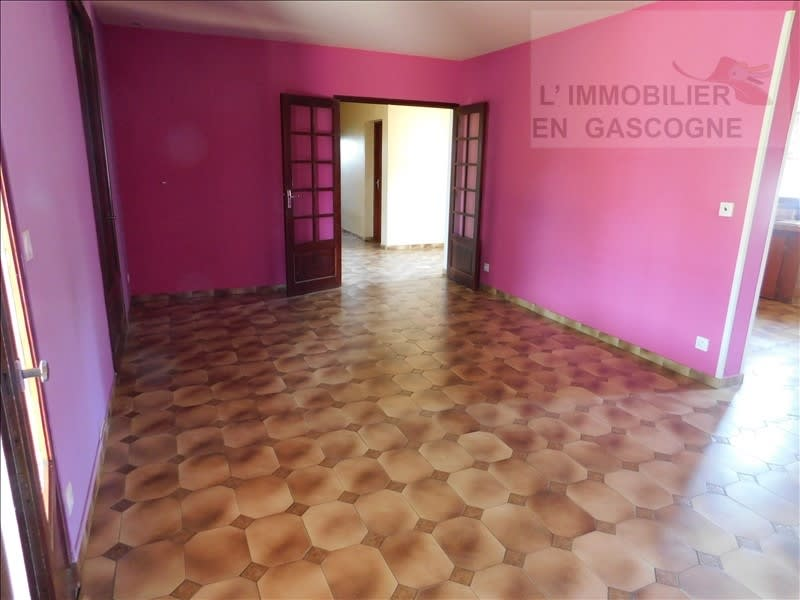 Sale house / villa Auterrive 201 400€ - Picture 6